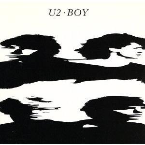 【輸入盤】Boy/U2