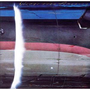【輸入盤】Wings Over America/ポール・マッカートニー&ウイングス bookoffonline