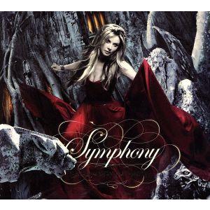 【輸入盤】Symphony/サラ・ブライトマン|bookoffonline