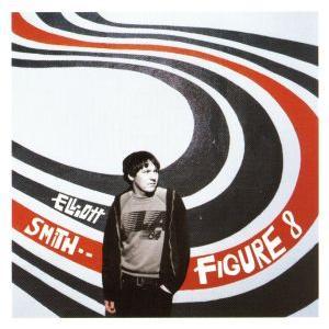 【輸入盤】Figure 8/エリオット・スミス|bookoffonline