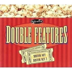 【輸入盤】Sister Act / Sister Act 2: Back In The Habit/MarcShaimanWhoopiGoldberg bookoffonline