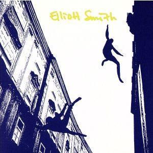 【輸入盤】Elliott Smith/エリオット・スミス|bookoffonline