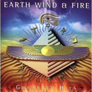 【輸入盤】Greatest Hits/アース・ウインド&ファイアー bookoffonline