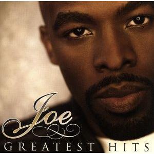 【輸入盤】Greatest Hits (Snys)/ジョー|bookoffonline