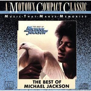【輸入盤】The Best of Michael Jackson − Mowtown/マイケル・ジャクソン bookoffonline