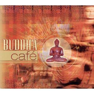 【輸入盤】Buddha Cafe/BuddhaCafe(アーティスト)