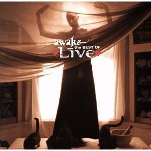 【輸入盤】Awake: Best of Live(CD+DVD)/ライブ