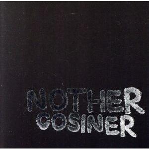 【輸入盤】Nother/コシナー|bookoffonline