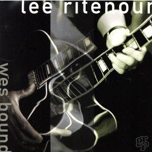 【輸入盤】Wes Bound/リー・リトナー|bookoffonline