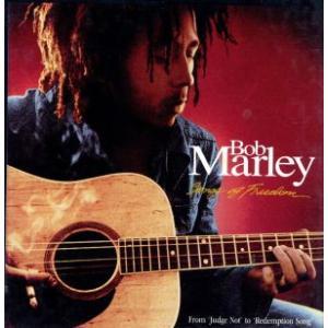 【輸入盤】Songs of Freedom/ボブ・マーリー&ザ・ウェイラーズ