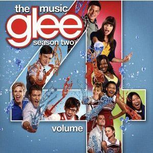 【輸入盤】Glee: The Music Volume 4/GleeCast bookoffonline