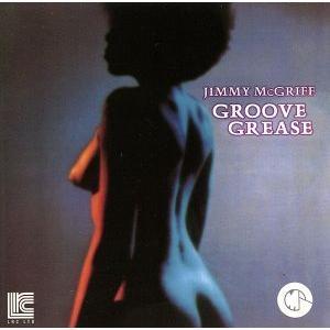 【輸入盤】Groove Grease/Jimmy McGriff|bookoffonline
