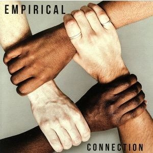 【輸入盤】Connection/Empirical|bookoffonline