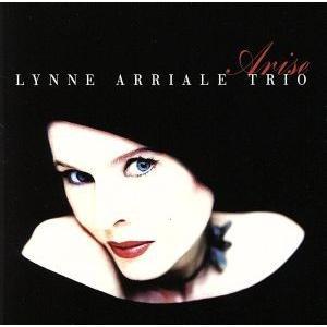 【輸入盤】Arise/Lynne Arriale Trio|bookoffonline