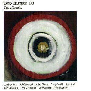 【輸入盤】Fast Track/Bob Nieske bookoffonline