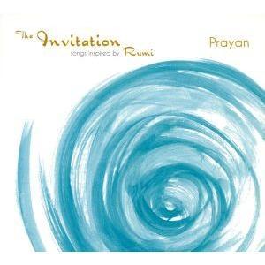 【輸入盤】The Invitation/Prayan (Bettanini Mariangela) bookoffonline