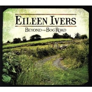 【輸入盤】Beyond the Bog Road/Eileen Ivers|bookoffonline