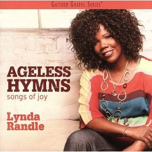 【輸入盤】Ageless Hymns: Songs of Joy/Lynda Randle|bookoffonline
