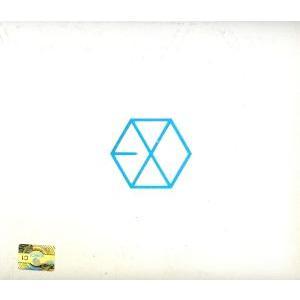 【輸入盤】MAMA/EXO−K bookoffonline