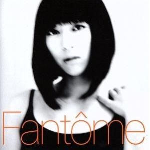 Fantome(SHM−CD)/宇多田ヒカル|bookoffonline