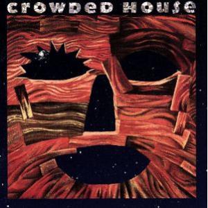 【輸入盤】Woodface/クラウデッド・ハウス|bookoffonline