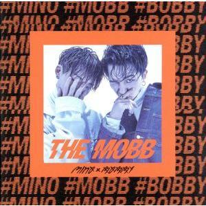 THE MOBB(DVD付)/MOBB|bookoffonline