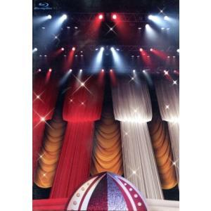 第6回 AKB48 紅白対抗歌合戦(Blu−ray Disc)/AKB48 bookoffonline
