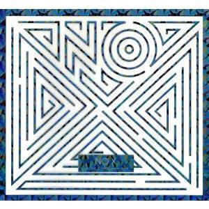 【輸入盤】NO.X/ジェジュン(J−JUN) bookoffonline