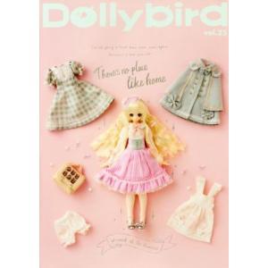 Dollybird(vol.25)/ホビージャパン(その他)