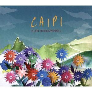 【輸入盤】Caipi/Kurt Rosenwinkel bookoffonline