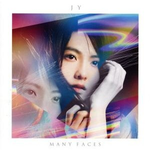 Many Faces〜多面性〜(初回生産限定盤)(DVD付)/JY|bookoffonline