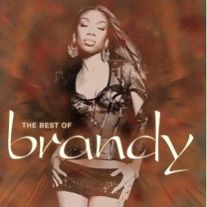 【輸入盤】THE BEST OF BRANDY/ブランディ|bookoffonline