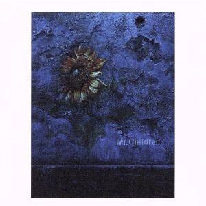 himawari(通常盤)/Mr.Children|bookoffonline