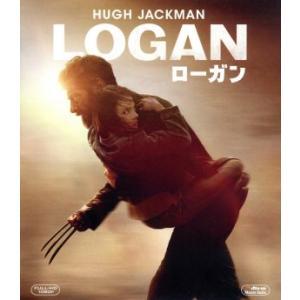 LOGAN/ローガン ブルーレイ&DVD(Bl...の関連商品1