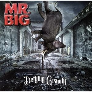 【輸入盤】Mr.Big/MR.BIG|bookoffonline