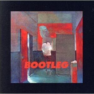 BOOTLEG/米津玄師|bookoffonline