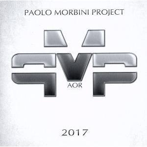 2017/パオロ・モルビニ・プロジェクト|bookoffonline