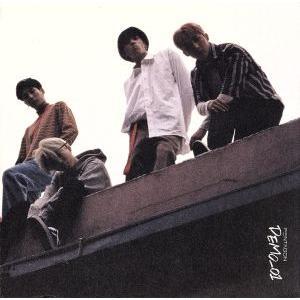 【輸入盤】DEMO_01/PENTAGONの画像
