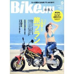 BikeJIN(2013年9月号) 月刊誌/?出版社(その他)|bookoffonline