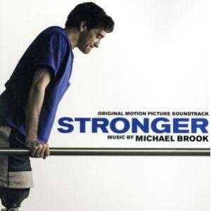 ボストン ストロング〜ダメな僕だから英雄になれた/マイケル・ブルック(音楽)|bookoffonline