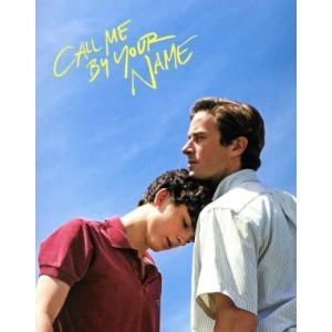 君の名前で僕を呼んで コレクターズ・エディション(初回生産限定版)(Blu−ray Disc)/ティ...