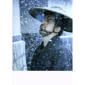 散り椿(Blu−ray Disc)/岡田准一,西島秀俊,黒木華,木村大作(監督、撮影),葉室麟(原作),加古隆(音楽)