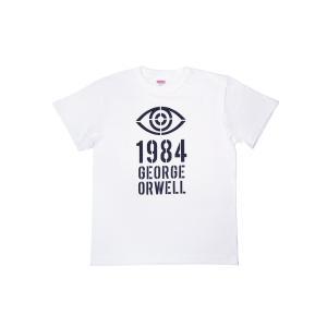 早川書房ScienceFictionTシャツ