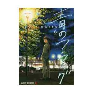 KAITO 著 集英社 2019年04月
