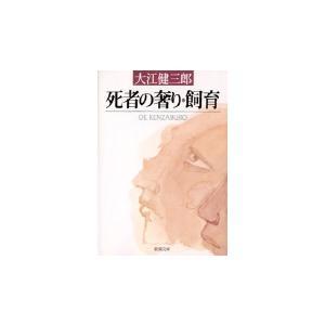 大江 健三郎 著 新潮社 2013年04月