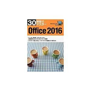30時間でマスター Office 201