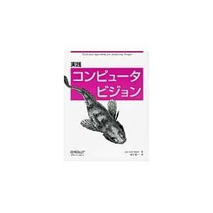 J.E.ソレム 著 オライリー・ジャパン 2013年03月