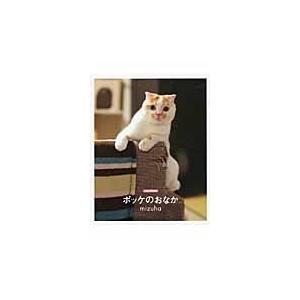 mizuha/著 日本写眞企画 2010年03月