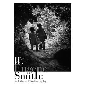 ユージン・スミス写真集 / W.E.スミス 著|京都 大垣書店オンライン