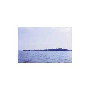 妹島和世/著 ミルグラフ 2014年10月